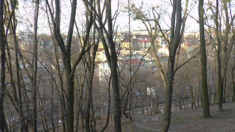 b2ap3_thumbnail_Lviv10-20160130.JPG