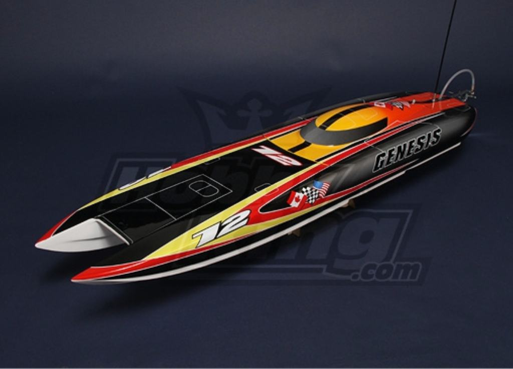 Genesis_Offshore_Brushless_RC_Twin_Hull_1045mm.jpg